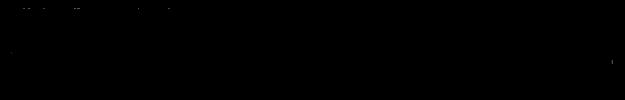 noindent-01