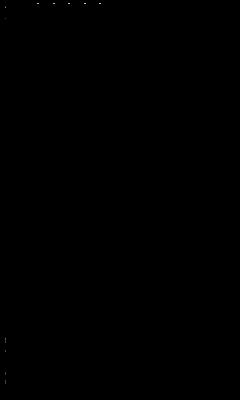 enumerate-02