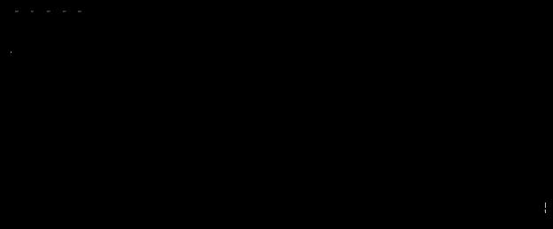 flushleft-center-flushright-01