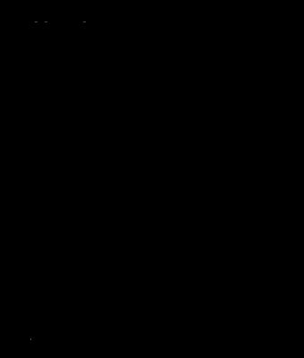 secnumdepth-01