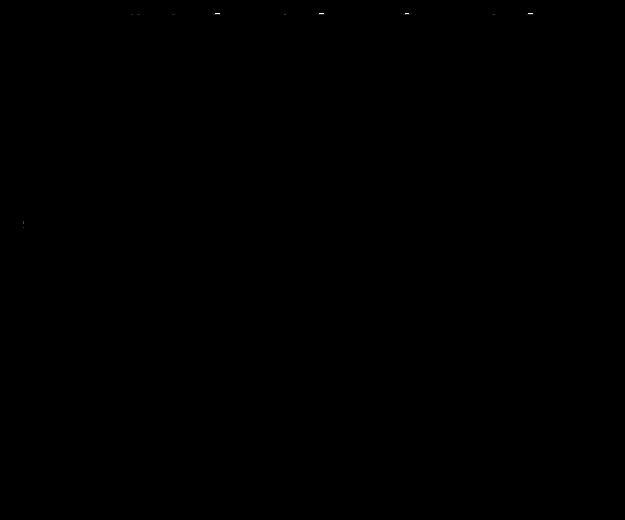 cite-01