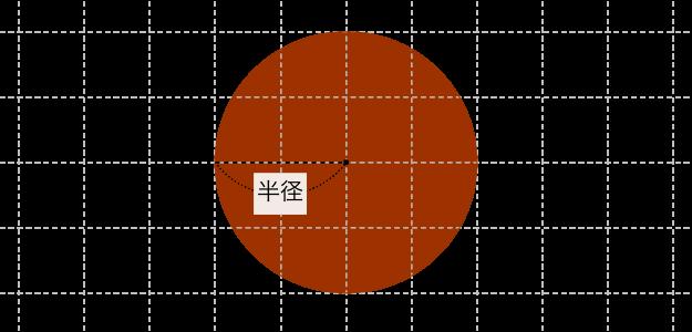 area-circle-01