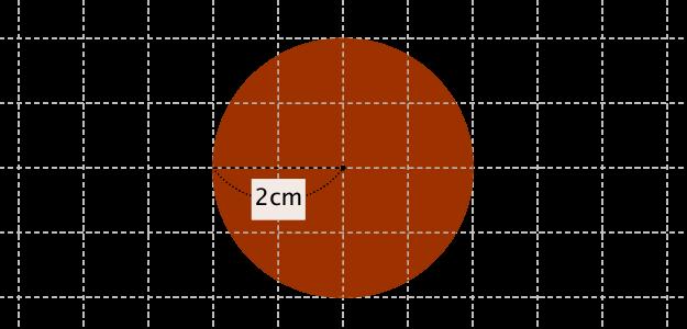 area-circle-02