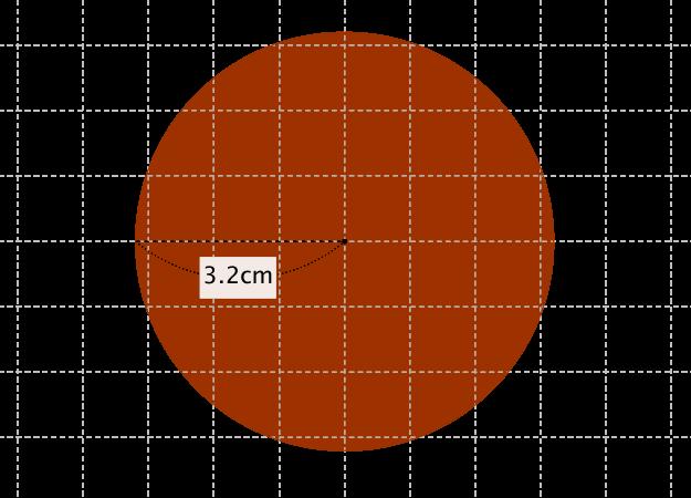 area-circle-03