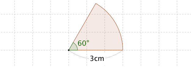 area-circular-sector-02