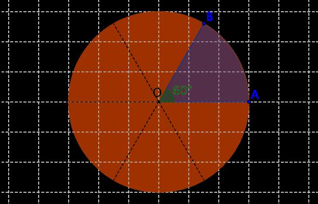 area-circular-sector-04