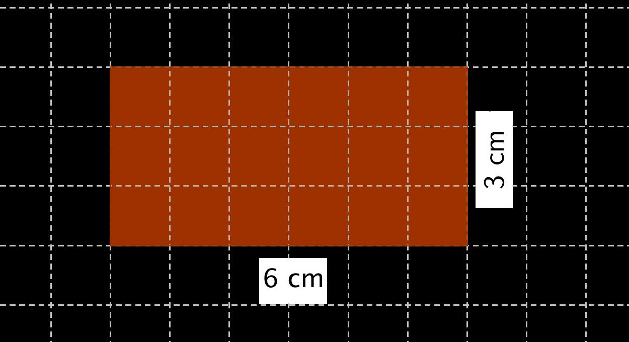 の 面積 公式 の 四角形