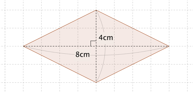 area-rhombus-02