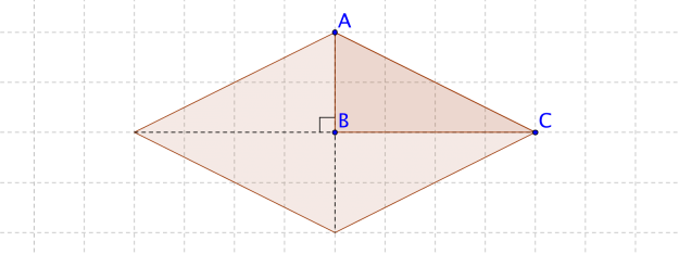 area-rhombus-04