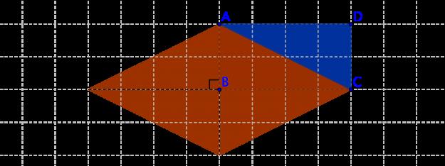 area-rhombus-05