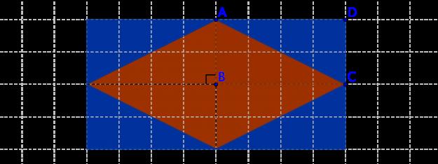 area-rhombus-06