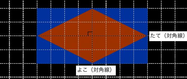area-rhombus-07