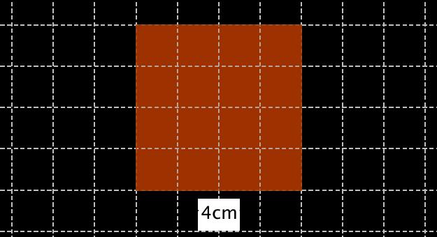 area-square-02