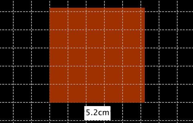 area-square-03