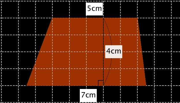 area-trapezoid-02