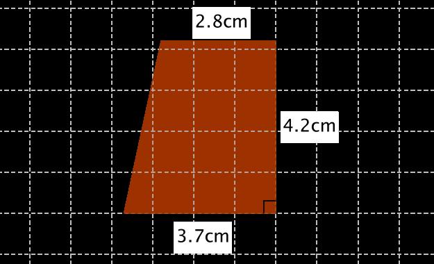 area-trapezoid-03