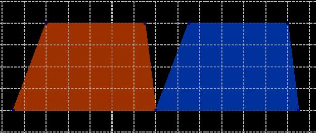 area-trapezoid-04