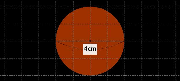 circumference-circle-02