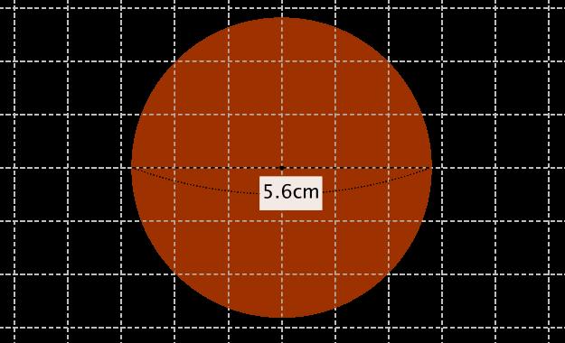 circumference-circle-03