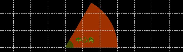 circumference-circular-sector-01