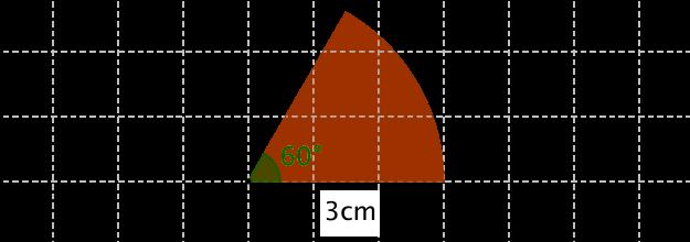 circumference-circular-sector-02