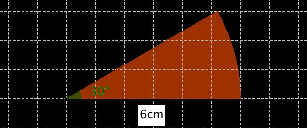 circumference-circular-sector-03